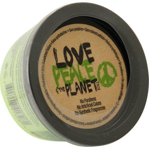 tigi-love-peace-and-the-planet-eco-freako-texturiser-75g
