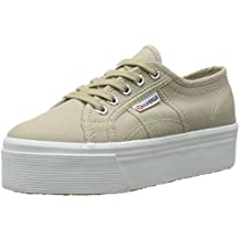 Amazon itSneakers itSneakers Zeppa Superga Amazon UVGMqzpjLS