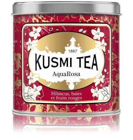 kusmi-tea-de-paris-acqua-rosa-lata-250gr