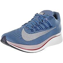 quality design 3c2de 47fe0 Nike Herren Zoom Fly Laufschuhe