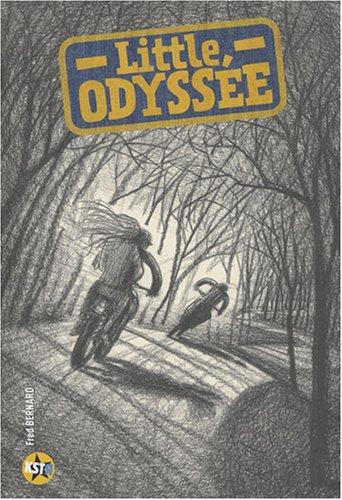 Little Odyssée