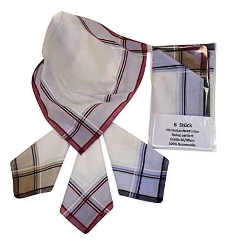 6-herren-stoff-taschentcher-in-unterschiedlichen-whlbaren-designs-40-cm-x-40-cm