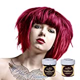 La Riche Directions Haarfarben Set aus 1x Rose Red und 1x Cerise