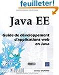 Java EE - Guide de d�veloppement d'ap...