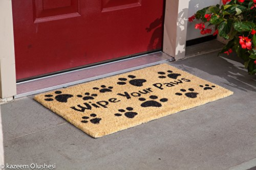 kempf-wipe-your-paws-coco-doormat-rubber-backed-75-cm-x-45-cm