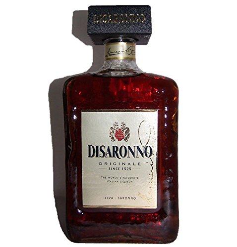 disaronno-originale-70-cl-illva-saronno
