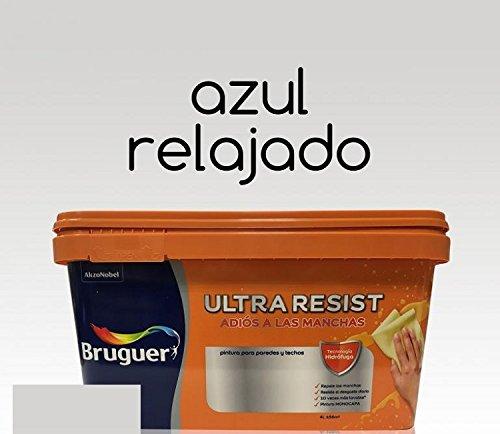 malerei-innen-bruguer-ultra-resist-blau-entspannt-4-lt