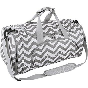mosiso sport gym tasche reisetasche mit vielen f chern schultergurt tragegurt kompatibel. Black Bedroom Furniture Sets. Home Design Ideas