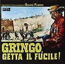 Gringo, Getta Il Fucile!