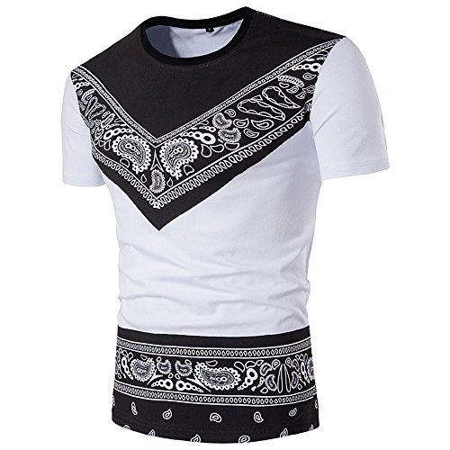 08f35ad4df05ce Supreme tops t shirts le meilleur prix dans Amazon SaveMoney.es