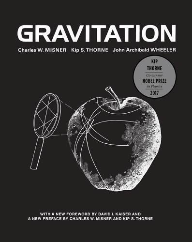 Preisvergleich Produktbild Gravitation