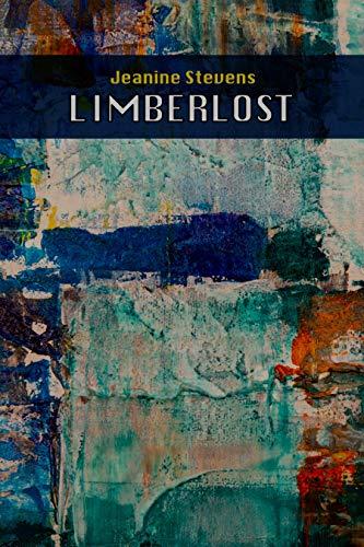 Limberlost (English Edition)