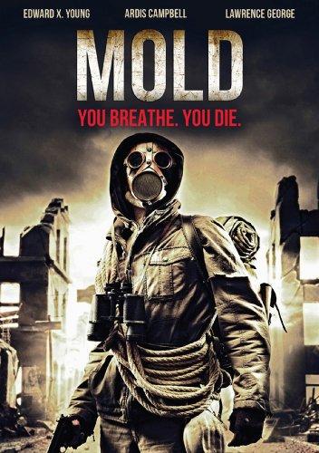 mold-dvd-2012-region-1-us-import-ntsc