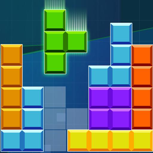 blocks-mania