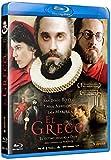 Greco (Import) (2014) Nick kostenlos online stream