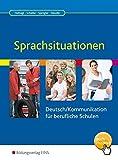 ISBN 3427410536