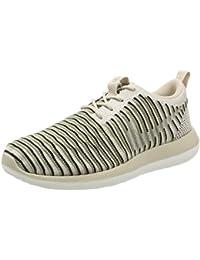 Nike 844929-200, Zapatillas de Trail Running para Mujer, Varios Colores (String/String-Neutral Olive-Black), 38 EU