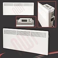 Nova Live S Electric Panel Heater