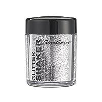 Stargazer Glitter Shaker