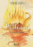phitanie les quatre royaumes