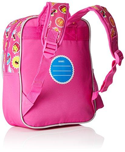 Imagen de disney 3392151 yo soy luna  infantil, 6.44 litros, color rosa alternativa