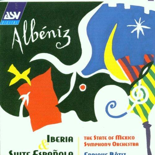 albeniz-iberia-and-suite-espanola