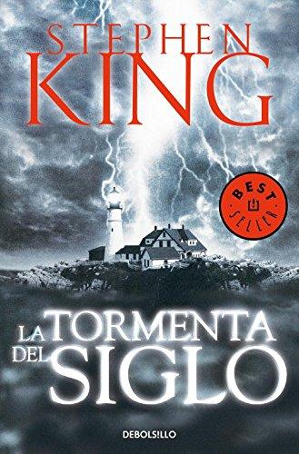 La tormenta del siglo / Storm of the Century (Best Seller) por Stephen King