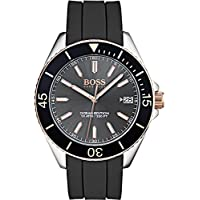 Hugo BOSS Unisex-Adult Watch 1513558