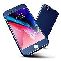 iphone 8 case oretech