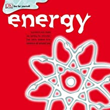 Energy (See for Yourself)