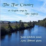 Far Country [Import anglais]