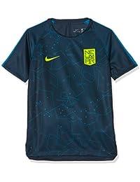 en venta ropa deportiva de alto rendimiento precios de remate Amazon.es: camiseta neymar - Nike: Ropa