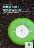 meine-Bewässerung.de - Smart Garden Bewässerung...