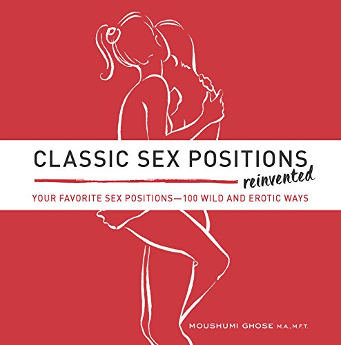 Sex position available