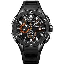 Reloj - Megir - Para - MG-M2053