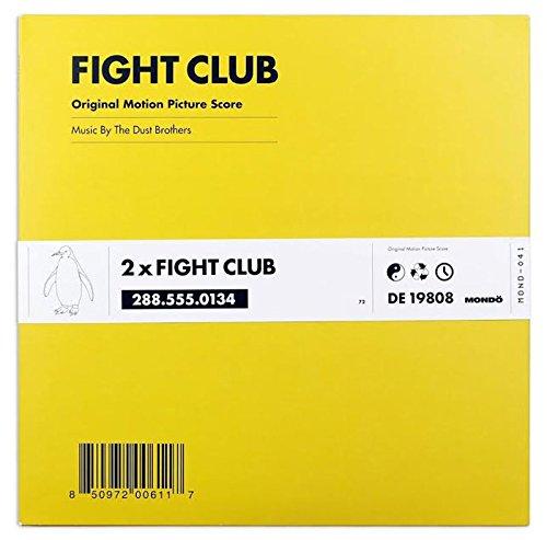 ost-fight-club-vinyl