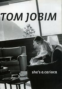 Antonio Carlos Jobim -  Composer - The Warner Archives