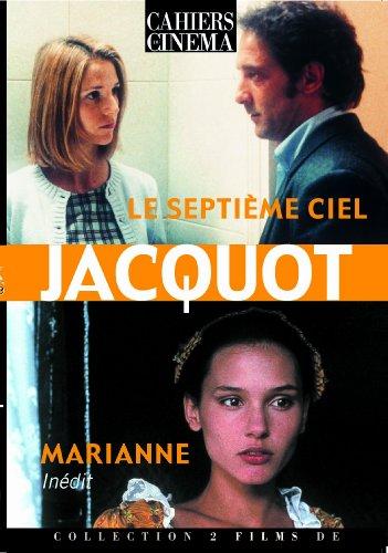 Le septième ciel & Marianne