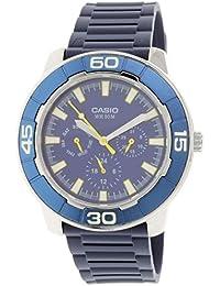 Casio Reloj de cuarzo LTP+1327.2EV_-LTP+1327.2EV  40 mm