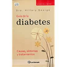 Guia de La Diabetes