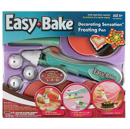 easy-bake-decorating-sensation-frosting-pen-kit