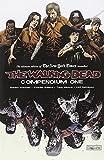 The Walking Dead: Compendium One by Robert Kirkman (2009-05-19)