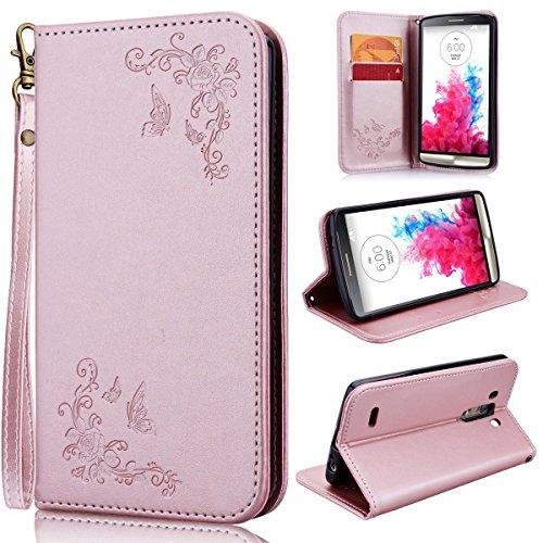lg-g3-wallet-case-leather-lg-g3-pu-cover-smartlegend-lg-g3-elegant-wrist-strap-totem-rose-and-buttte