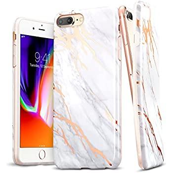 marble phone cases iphone 8 plus