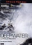 Deep Water-La Folle Regata