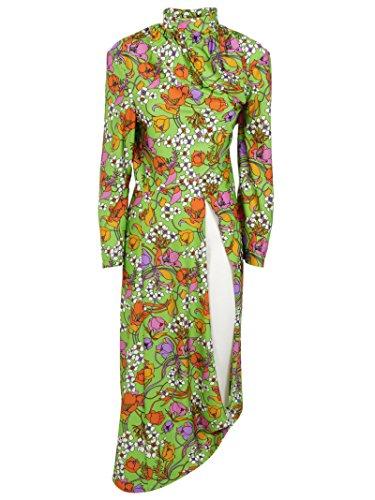 balenciaga-mujer-471051tva523001-multicolor-seda-vestido