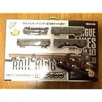 "GUNDAMWAR NEX-A 3rd booster pack ""CROSS LINK"" [BO-03] (BOX) (japan import)"