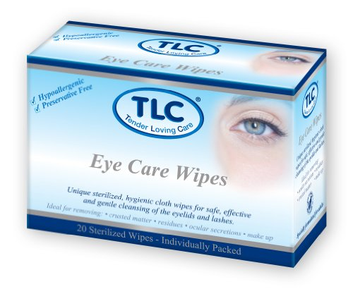 tlc-lid-hygiene-wipes-triple-pack-3-x-20-wipes-original