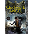 Clockwork Angel (The Infernal Devices Book 1) (English Edition)