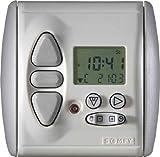 Somfy Chronis IB L Comfort 1805134 Schaltuhr für Rollläden